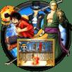 تحميل لعبة One Piece Pirate-Warriors 3 لجهاز ps3