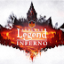 [GGDrive] Endless Legend Inferno