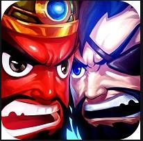 Game lậu H5 Tiểu Tam Quốc Việt Hóa Free Full VIP20 + 2.600.000KNB & Quà Event cực khủng nhiều vô số