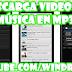 YouTube Downloader v5.2.5.2_v5.3-beta-2 Apk [Descarga Videos y Musica en mp3 de Youtube]