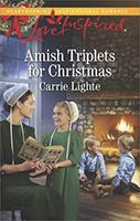 https://www.amazon.com/Amish-Triplets-Christmas-Love-Inspired-ebook/dp/B071W53FGX