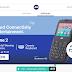JIO Phone under 141 rupee (1.88$)| JIO फोन को 141 रुपये में खरीदें