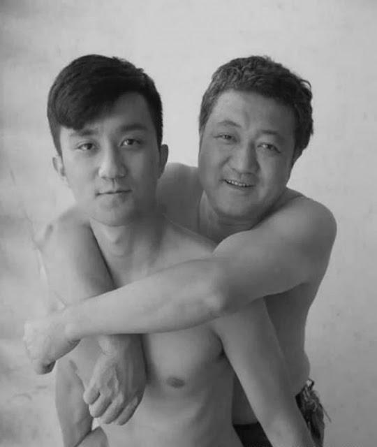 ayah-anak 2011