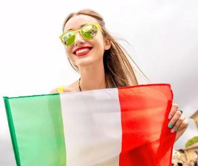 كيفية طلب إعانات البطالة في إيطاليا