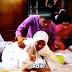 Netizen Puji Drama Lambaian Ramadan, Beri Kesan Mendalam