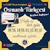 TRT Diyanet'te Osmanlı Türkçesi Dersleri Başladı!