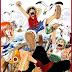 Boichi (Dr. Stone) publicará un one-shot sobre Zoro (One Piece) el 22 de julio