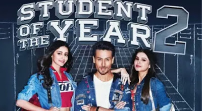 Most Awaited Bollywood Movies of 2019 list