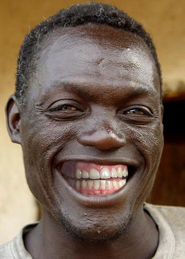 light skin black guy hilarious
