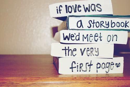 Kata Mutiara Ungkapan Cinta Romantis Bahasa Inggris Beserta