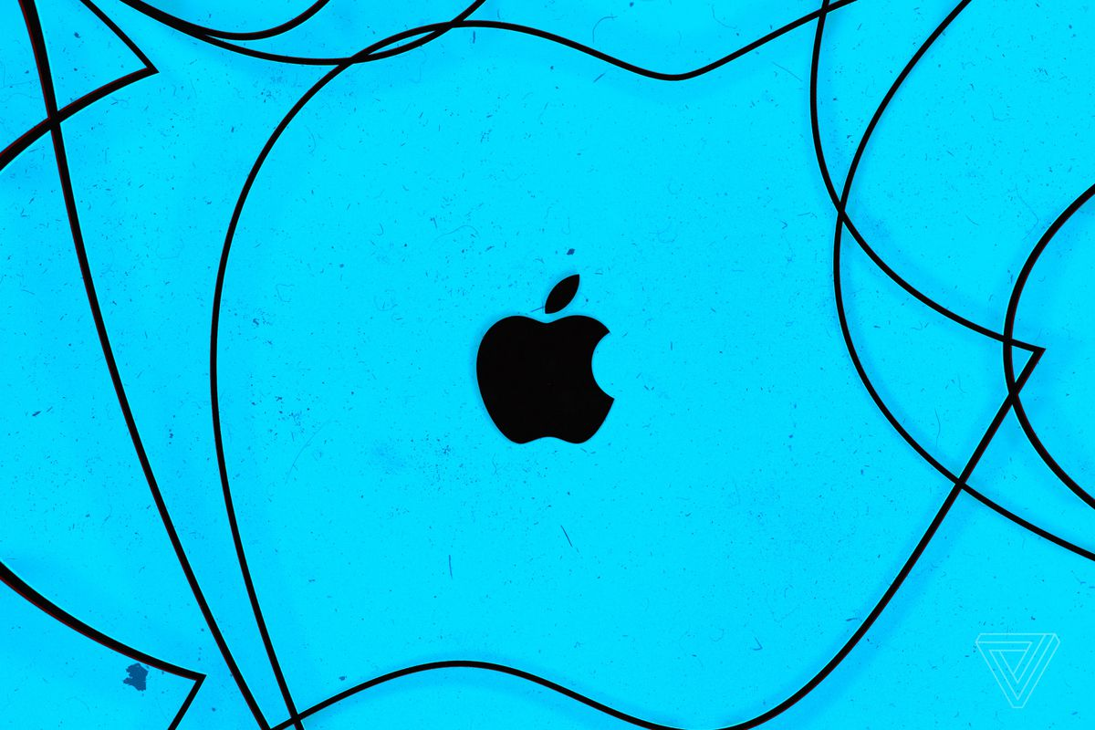 The Verge Says: Apple cares about the privacy of users, but not its own employees