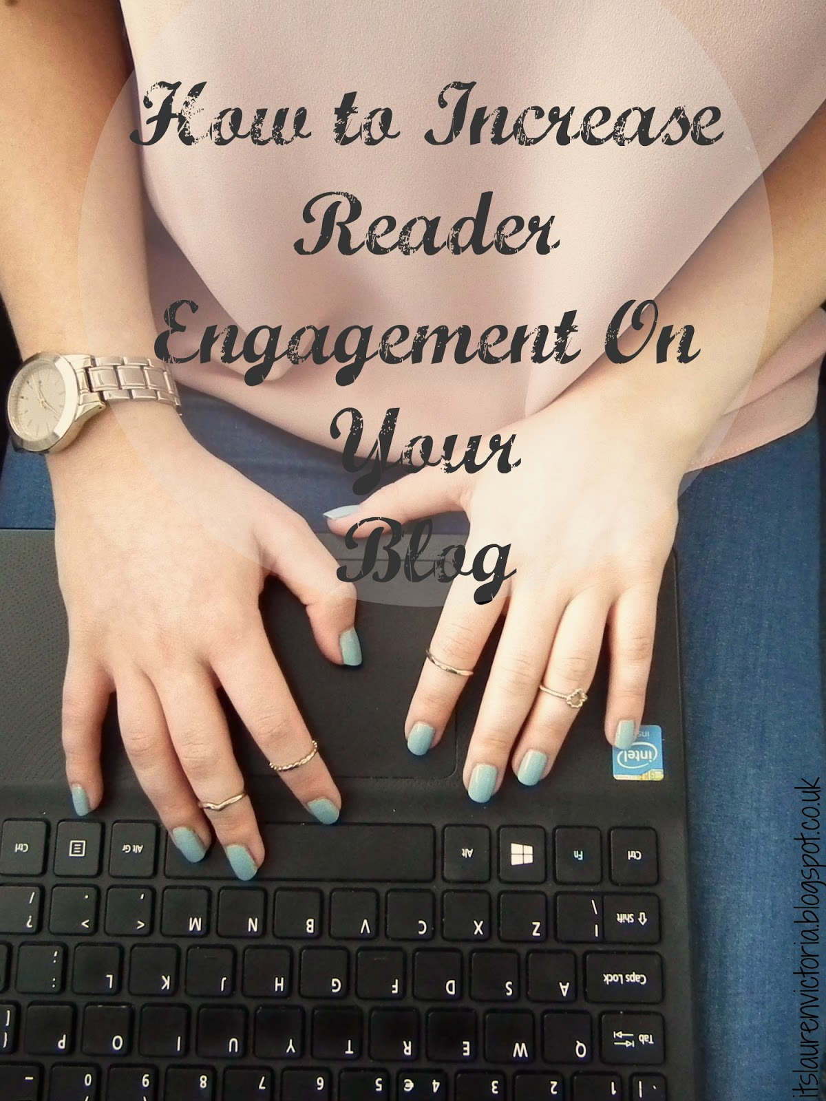 How To Increase Reader Engagement On Your Blog