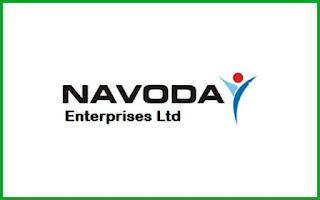 Navoday Enterprises
