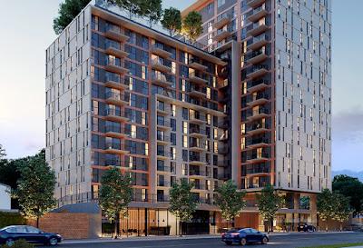 Vidalta, un proyecto inmobiliario de otro nivel