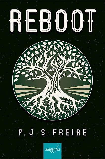 Blog  Amante da Arte da Literatura. Amazon Kindle