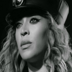 Fotos de Beyoncé sem Photoshop vazam na internet