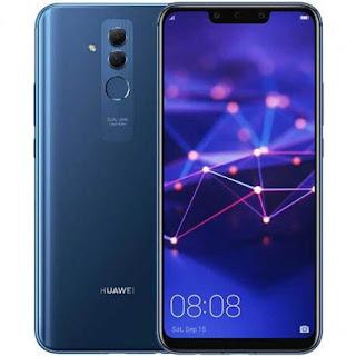 Harga Hp Huawei terbaru beserta spesifikasinya