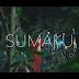 New Video : Jux Ft. Vanessa Mdee - Sumaku  | Download Mp4