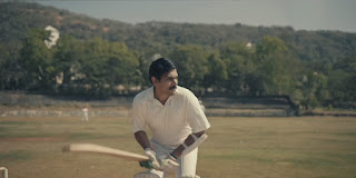 Download Scam 1992 the Harshad Mehta Story (2020) Season 1 Full Hindi Web Series 720p WEB-HD || MoviesBaba 3