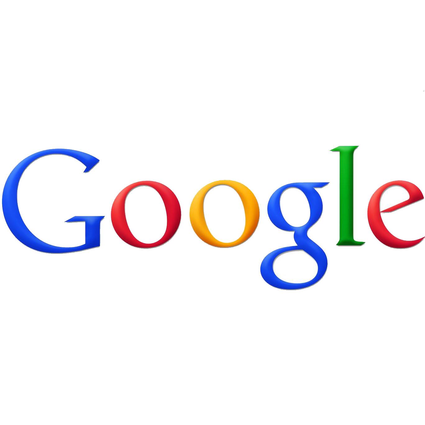 google_logo_icon