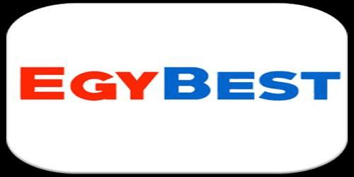 تحميل تطبيق ايجي بست 2020 تنزيل برنامج EgyBest للكمبيوتر وللاندرويد وللايفون الجديد APK افلام