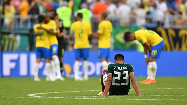 Brésil_Mexique_02072018