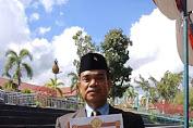 Refleksi Kritis Tuntutan Pembentukan Provinsi Kepulauan Buton