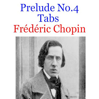 Prelude No.4 Tabs Frédéric Chopin. How To Play Prelude No.4 On Guitar Tabs & Sheet Online, Prelude No.4 Tabs Frédéric Chopin. How To Play Prelude No.4 On Guitar Tabs & Sheet Online, Prelude No.4 Tabs Frédéric Chopin. How To Play Prelude No.4 On Guitar Tabs & Sheet Online, Prelude No.4 Tabs Frédéric Chopin. How To Play Prelude No.4 On Guitar Tabs & Sheet OnlineChords Guitar Tabs Online,learn to play  Prelude No.4 Tabs Frédéric Chopin. How To Play Prelude No.4 On Guitar Tabs & Sheet Online, Prelude No.4 Tabs Frédéric Chopin. How To Play Prelude No.4 On Guitar Tabs & Sheet Onlineon guitar for beginners,guitar  Prelude No.4 Tabs Frédéric Chopin. How To Play Prelude No.4 On Guitar Tabs & Sheet Onlineon lessons for beginners, learn  Prelude No.4 Tabs Frédéric Chopin. How To Play Prelude No.4 On Guitar Tabs & Sheet Online , Prelude No.4 Tabs Frédéric Chopin. How To Play Prelude No.4 On Guitar Tabs & Sheet Onlineon guitar classes guitar lessons near me, Prelude No.4 Tabs Frédéric Chopin. How To Play Prelude No.4 On Guitar Tabs & Sheet Onlineon acoustic guitar for beginners, Prelude No.4 Tabs Frédéric Chopin. How To Play Prelude No.4 On Guitar Tabs & Sheet Onlineon bass guitar lessons ,guitar tutorial electric guitar lessons best way to learn Prelude No.4 Tabs Frédéric Chopin. How To Play Prelude No.4 On Guitar Tabs & Sheet Online ,guitar  Prelude No.4 Tabs Frédéric Chopin. How To Play Prelude No.4 On Guitar Tabs & Sheet Onlineon lessons for kids acoustic guitar lessons guitar instructor guitar  Prelude No.4 Tabs Frédéric Chopin. How To Play Prelude No.4 On Guitar Tabs & Sheet Onlineon  basics guitar course guitar school blues guitar lessons,acoustic Prelude No.4 Tabs Frédéric Chopin. How To Play Prelude No.4 On Guitar Tabs & Sheet Online lessons for beginners guitar teacher piano lessons for kids classical guitar lessons guitar instruction learn guitar chords guitar classes near me best  Prelude No.4 Tabs Frédéric Chopin. How To Play Prelude No.4 On Guitar Tabs & Sheet Onli