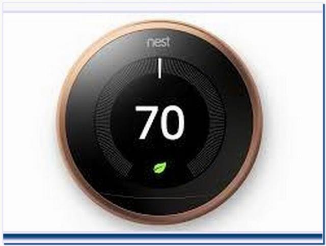 Best smart thermostat comparison