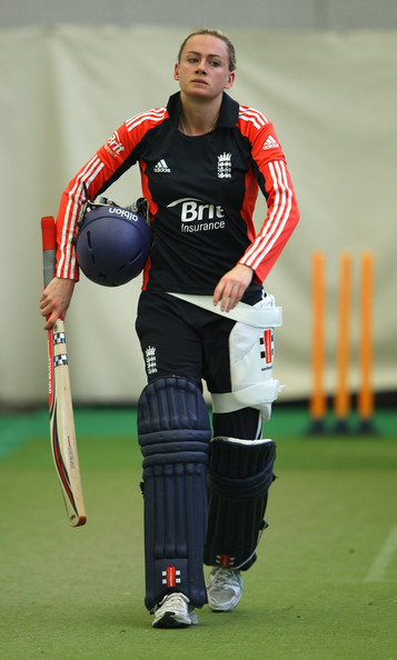 Laura Marsh Facts And Fresh Photos 2013 All Cricket Stars