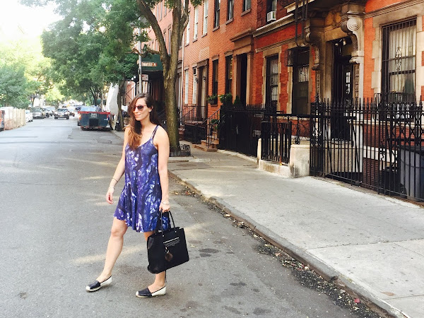 July 4th Outfit Roundup