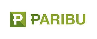 تباطؤ تجارة العملات: انخفاض باريبو Paribu ؟