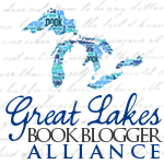 Great Lakes Book Blogger Alliance