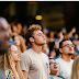 Mais de 8.600 pessoas se entregam a Jesus durante cruzada evangelística nos EUA