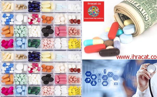pharmacy brands, pharmacy