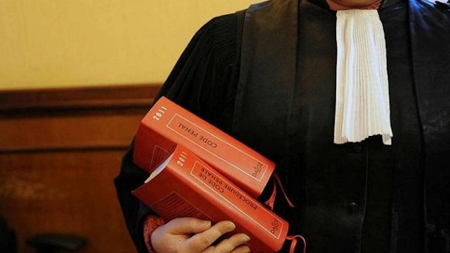القضاء الفرنسي يرفض تسليم زعيم إيتا السابق إلى إسبانيا