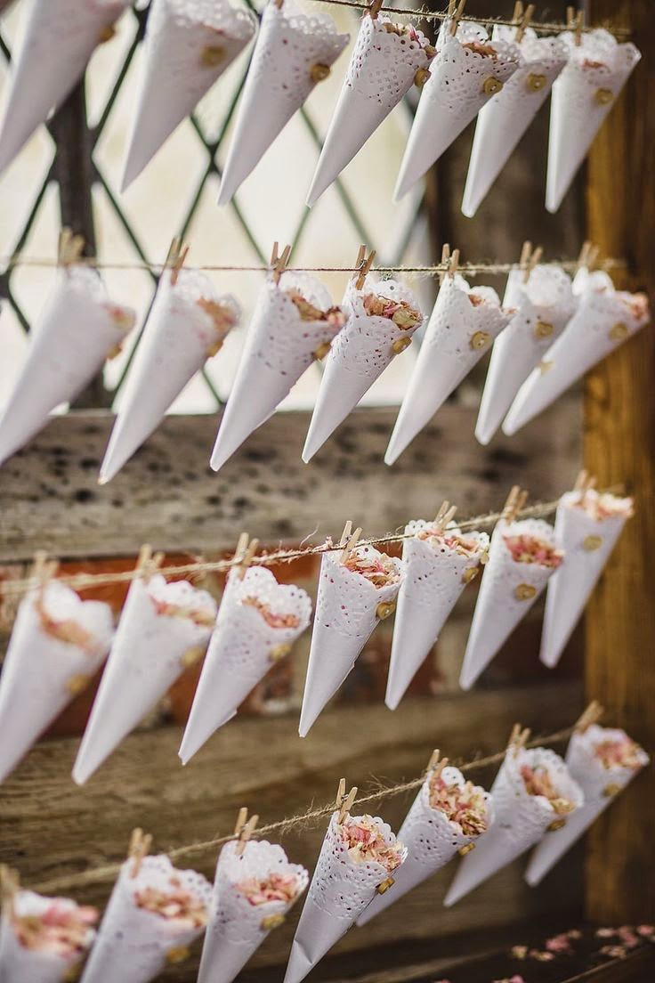 Cheap Wedding Favors Purple