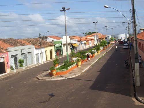 Resultado de imagem para Raimundo Oliveira de Andrade Filho de São Luís Gonzaga