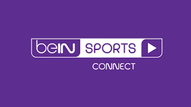Kelebihan Menggunakan BeinSport Connect