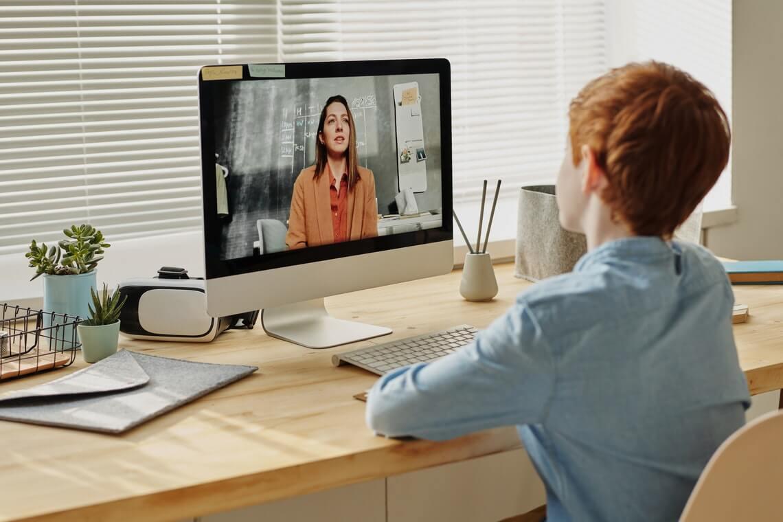 online-education-distance-education