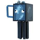 Minecraft Squid Hangers Series 2 Figure