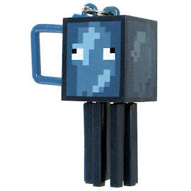 Minecraft UCC Distributing Squid Other Figure