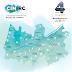 CIM Região de Coimbra é parceira de programa premiado pela Organização Mundial do Turismo