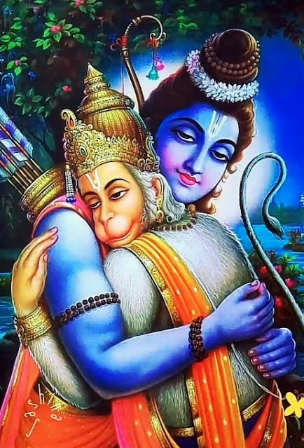 hanuman original image,  lord hanuman, lord hanuman images , lord hanuman ji ,  lord hanuman ji images , lord hanuman images hd, lord hanuman hd images, lord of hanuman images, lord hanuman hd wallpaper, lord hanuman wallpaper Search Results 4, lord hanuman photos, lord hanuman images real, lord hanuman wallpaper hd ,lord hanuman still alive photo Search Results 2,400 ₹0 1 79 lord of hanuman photos, lord hanuman ji wallpaper, lord hanuman ji hd wallpaper,  lord hanuman names, lord hanuman birth place , lord hanuman drawing,lord hanuman real images ,names for lord hanuman, lord hanuman death, lord hanuman pics, lord hanuman pictures , lord hanuman png, lord hanuman quotes, lord hanuman good morning images , lord hanuman hd photos, lord hanuman tattoo,  lord hanuman images hd 1080p , lord hanuman still alive, lord hanuman wife, lord hanuman statue, lord hanuman hd,   hanuman ji post,  hanuman ji dada , hanuman ji bodybuilder photo hd, hanuman images with quotes in english,  hanuman fights,     hanuman favourite flower ,hanuman chalisa wiki, hanuman and ram images,hanuman tikka ,hanuman story in hindi,  hanuman songs malayalam,  hanuman picture,  hanuman in sanskrit, hanuman for kids,hanuman dada hd photo,  hanuman birth story ,  hindu god hanuman , height of lord ram,  has anyone seen hanuman, how kesari died, how is hanuman sindoor made,   how ram died in ramayana in hindi, how to call hanuman ji, how to offer sindoor to lord hanuman, how to worship lord hanuman,  different name of lord hanuman in hindi,  different images of hanuman,  different names of hanuman ji in hindi, who was the father of hanuman,  why is hanuman a monkey,       which mountain did hanuman carry ,  who is the guru of lord rama,       baba hanuman meaning , bali vs hanuman,  benefits of wearing hanuman pendant, bali son name,  birth star of lord hanuman,      bodybuilder shiv ji images, can a girl wear hanuman pendant,  10 sentences about elephant in telugu, what was the age of ram when he died,