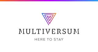 MULTIVERSUM ICO