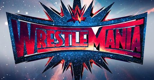 WWE Wrestlemania 33 - Possiable Ending For John Cena And Nikki Bella Vs The Miz And Maryse Match