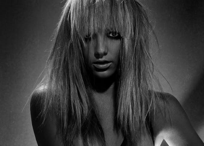 Britney Spears: Jason Nevins Remixes
