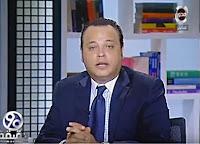 برنامج 90 دقيقة 16/3/2017 تامر عبد المنعم و مها عثمان