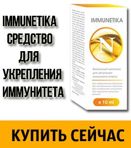 http://probloggroup.ru/r/bXbPTnm/g5?m=c527e6d73