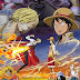 One Piece ( Eng Sub )